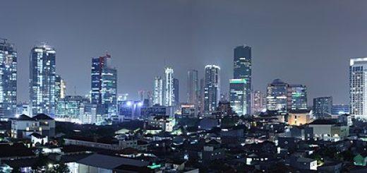 Java EE Jakarta